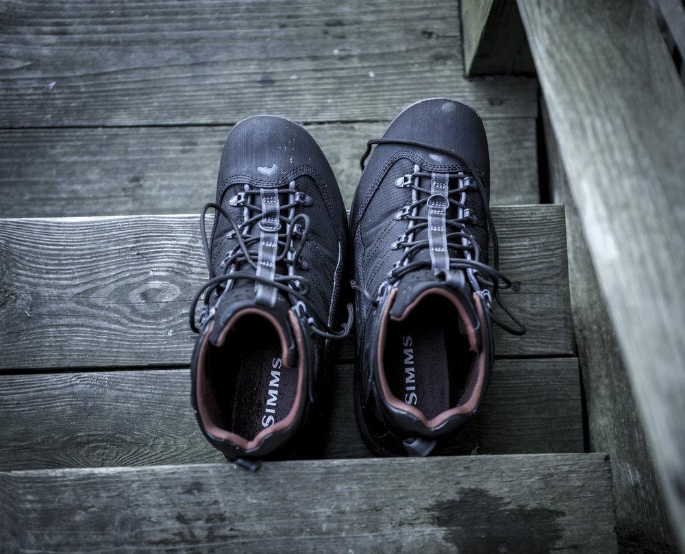 simms_boots.jpg