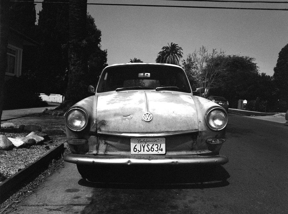 120_car.jpg