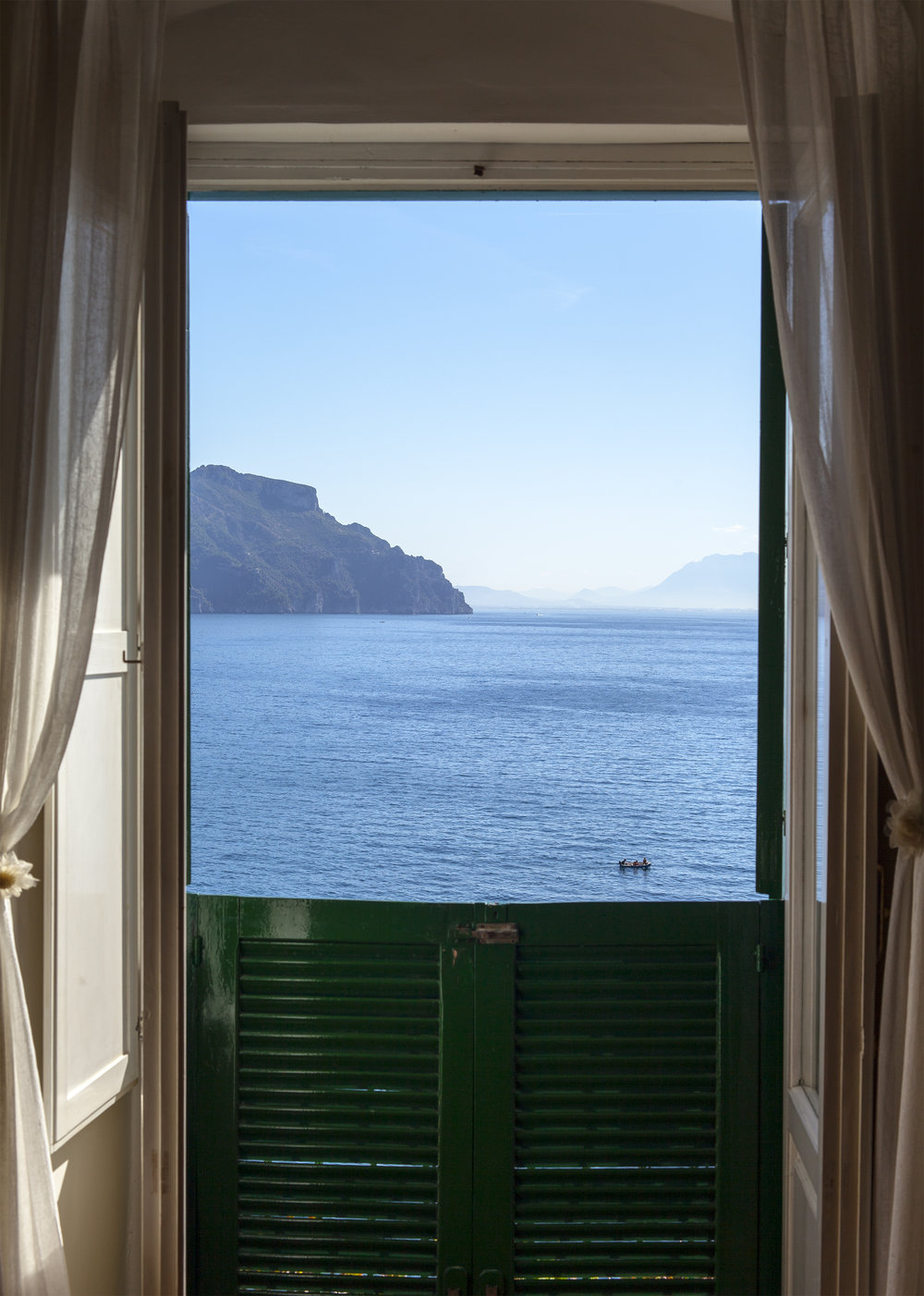 Italy_window.jpg