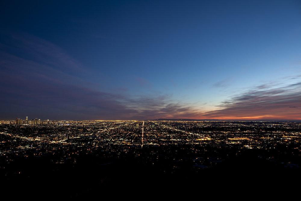 LA_landscape.jpg