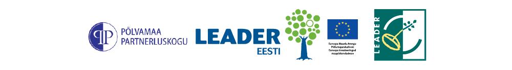Vägev Tigu OÜ sai Leader meetmest toetust Mõtsalise pruulikoja tootlikuse tõstmise jaoks.