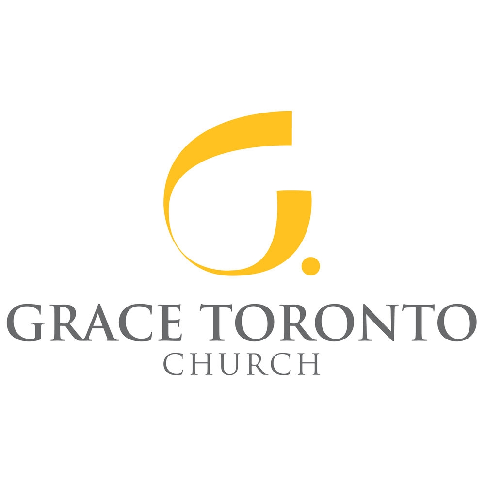 Grace Toronto Church