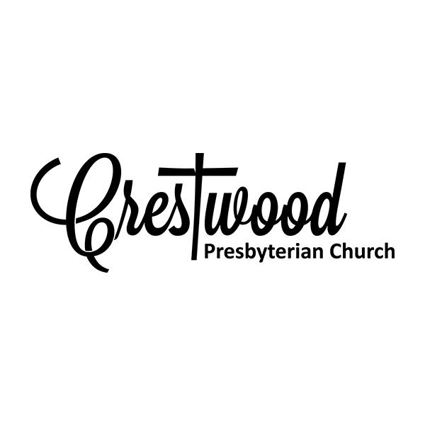 Crestwood Presbyterian Church (Edmonton)