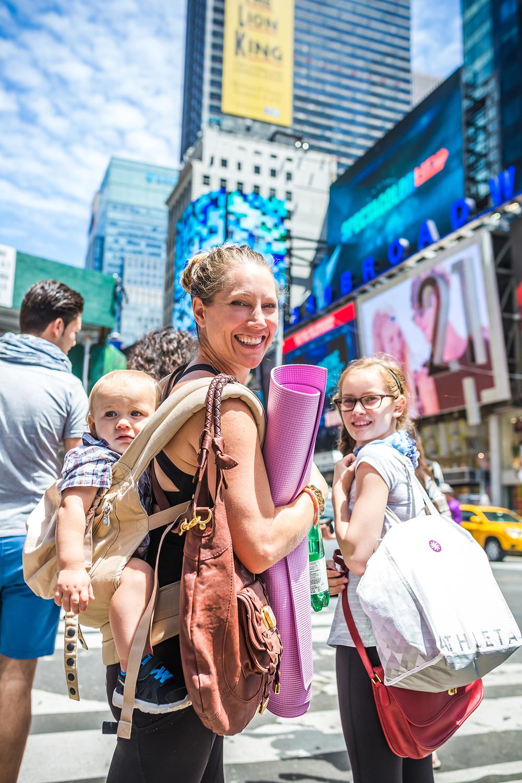 NY Trip _E6A2501.jpg