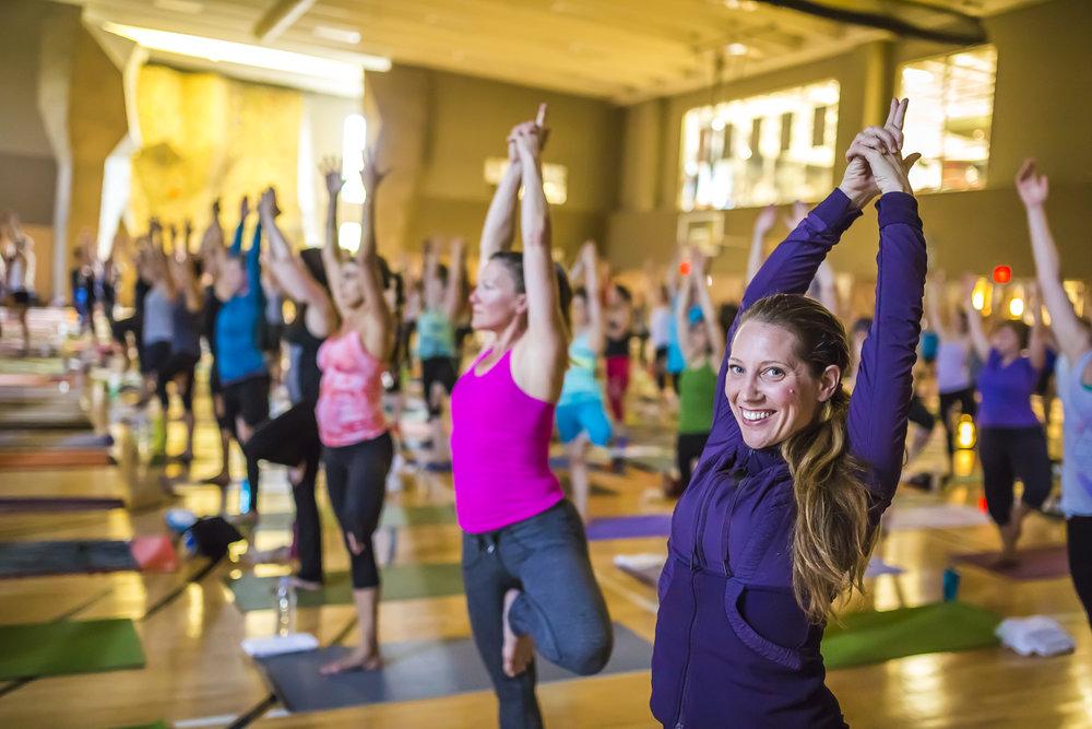 Jonny Kest LifeTime Yoga class_3T0A8615.jpg