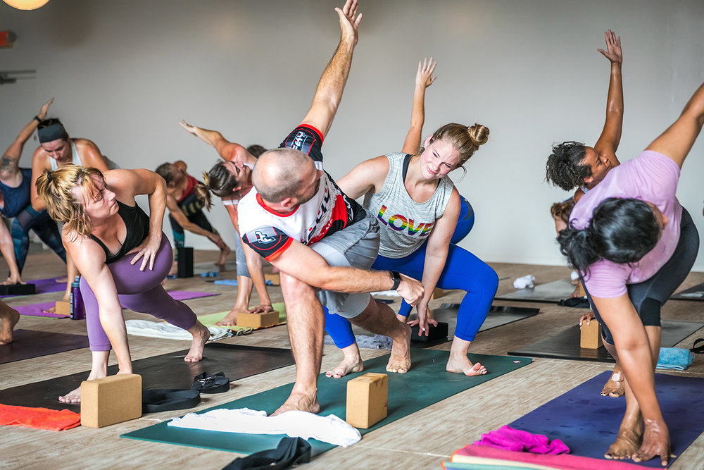 Homegrow Power Yoga Class 499A6690_F_preview.jpg