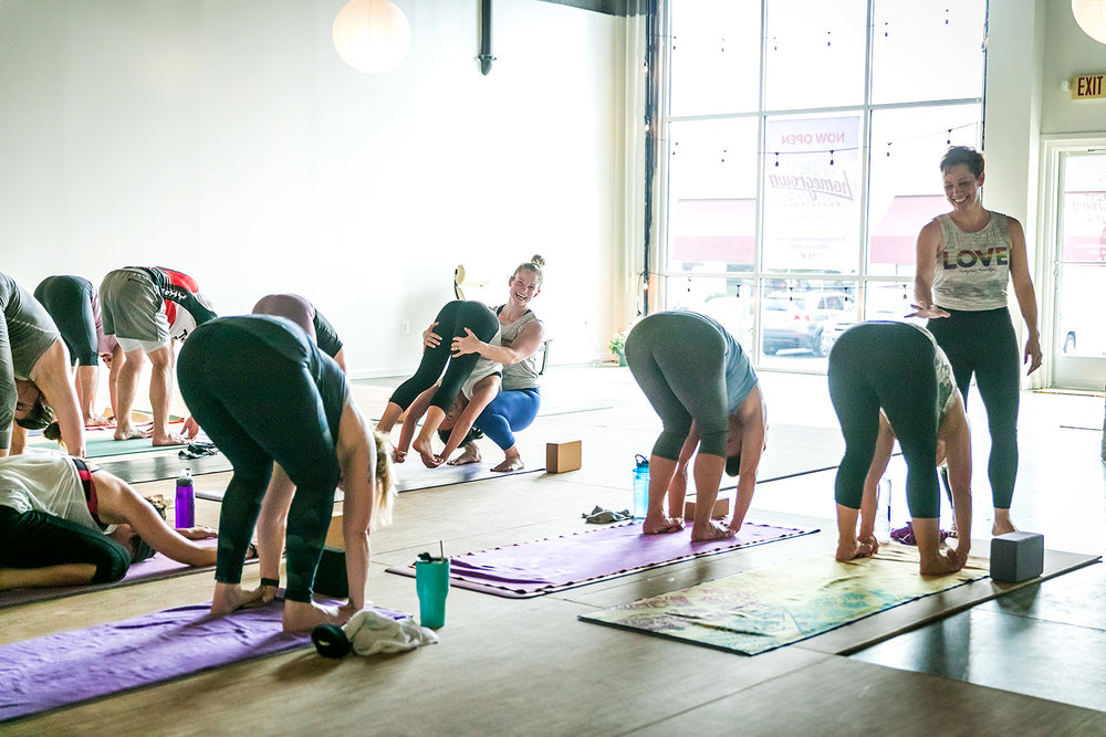 Homegrow Power Yoga Class 499A6853_F_preview.jpg