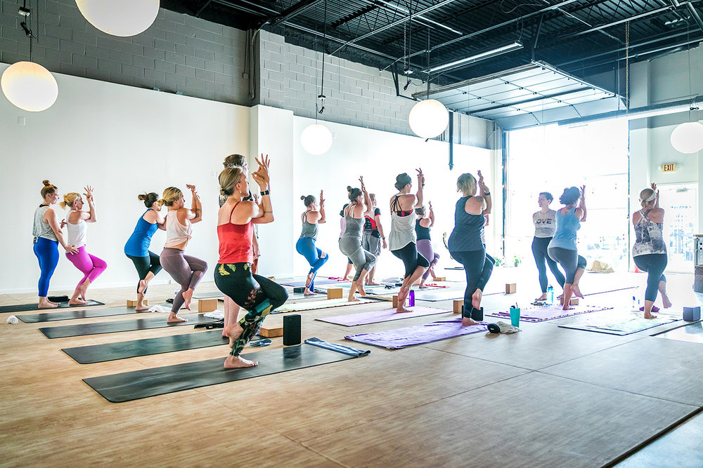 Homegrow Power Yoga Class 499A6934_F_preview.jpg