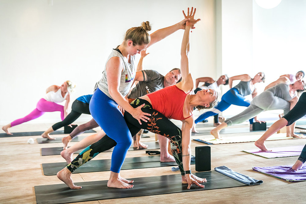 Assisting Immersion Workshop at Homegrown Power Yoga.jpg