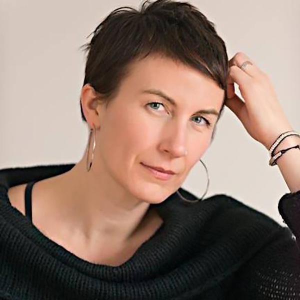Kate Deriso