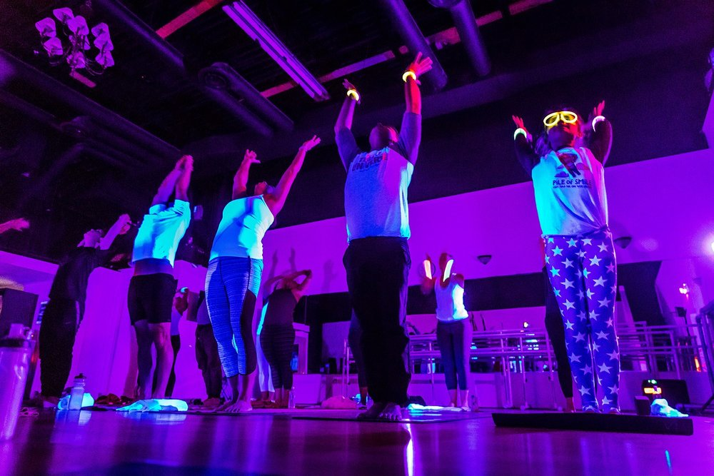 Homegrown Power Yoga Glow Class Yo-Glow Ween 6.jpg
