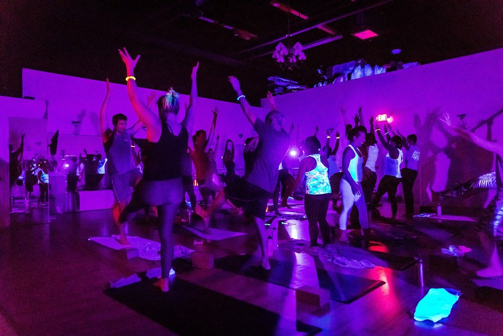 Homegrown Power Yoga Glow Class Yo-Glow Ween 3.jpg