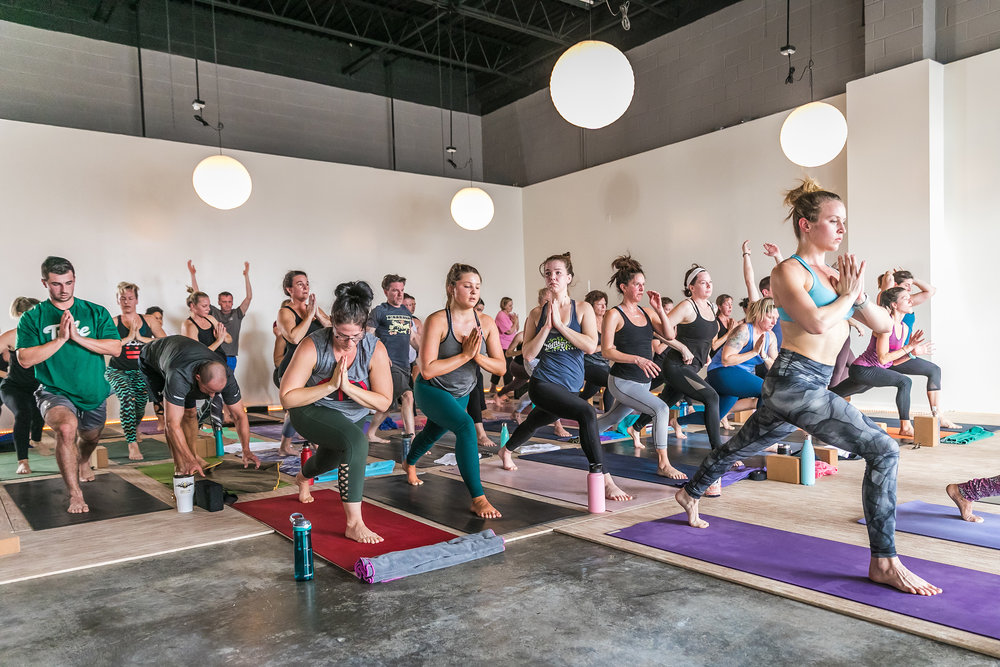 Homegrown Power Yoga 499A4980 prev.jpg