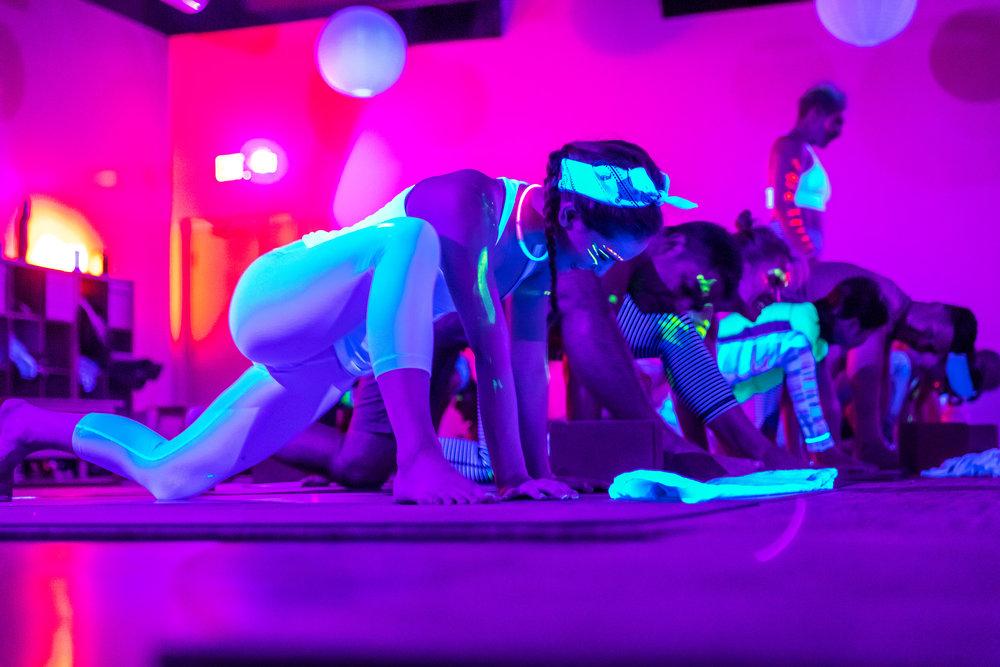 Homegrown Power Yoga Flow & Glow class 499A0055_P.jpg