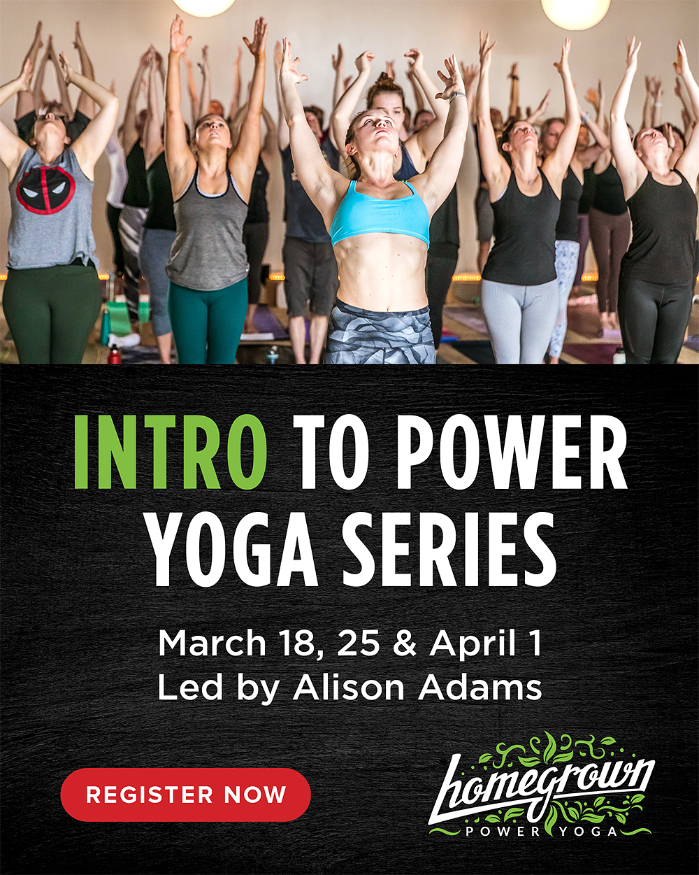 INTRO TO POWER YOGA SERIES FB POSTER.jpg