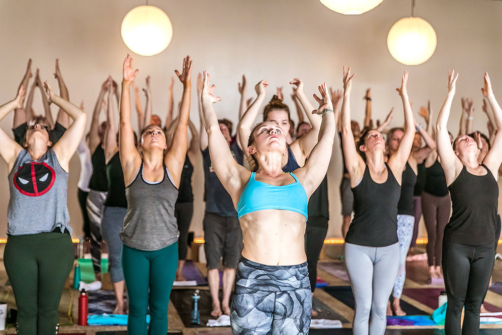 INTRO TO POWER YOGA SERIES Homepage.jpg