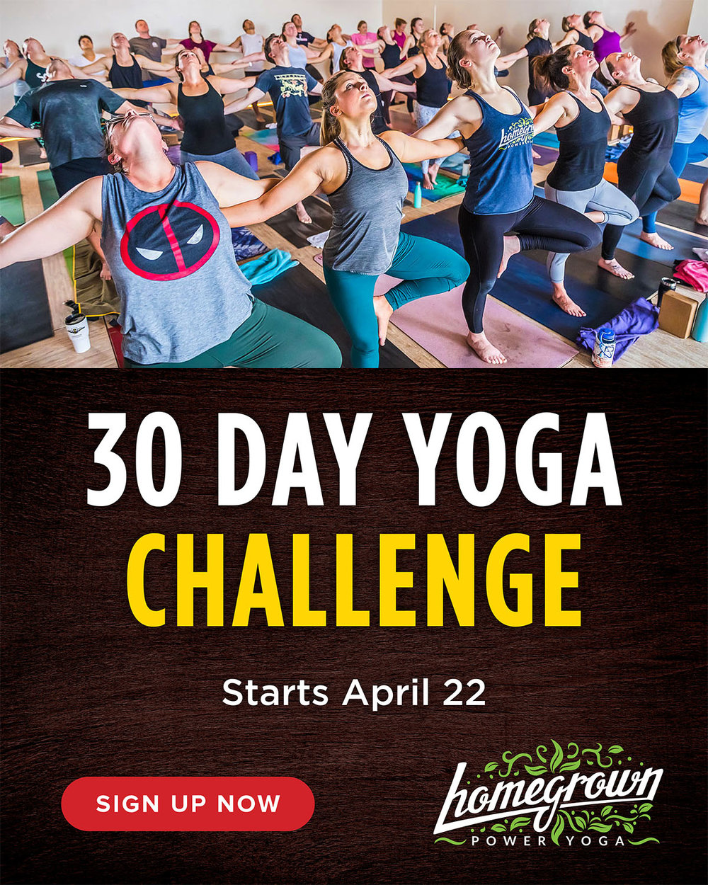 30 Day Yoga Challenge FB Poster.jpg