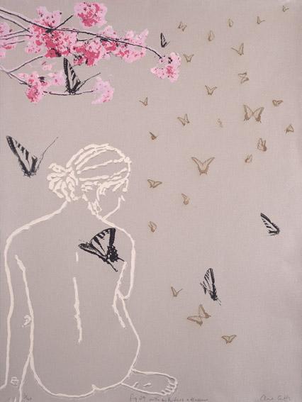 Blossom_Butterfies_1.jpg
