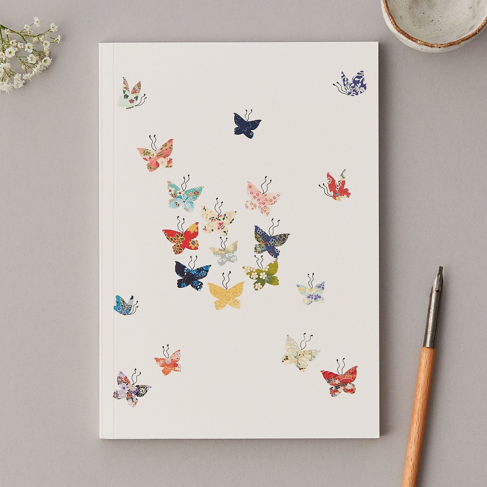 NB2-Large-Butterfly-Notebook-1000x1000.jpg