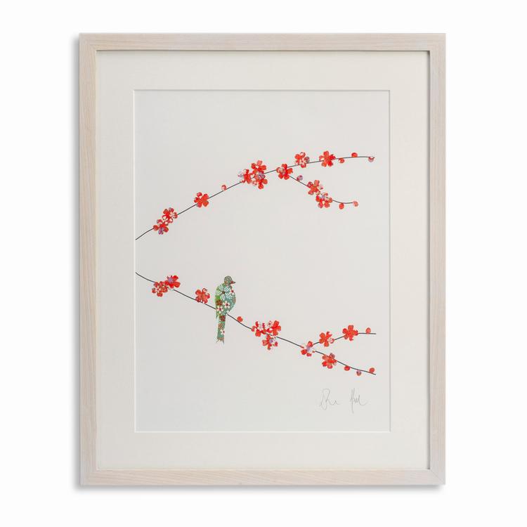 Bird-on-Blossom-Branch.jpg