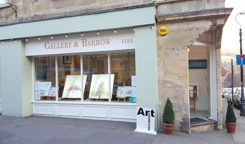 Gallery & Barrow exterior.jpg