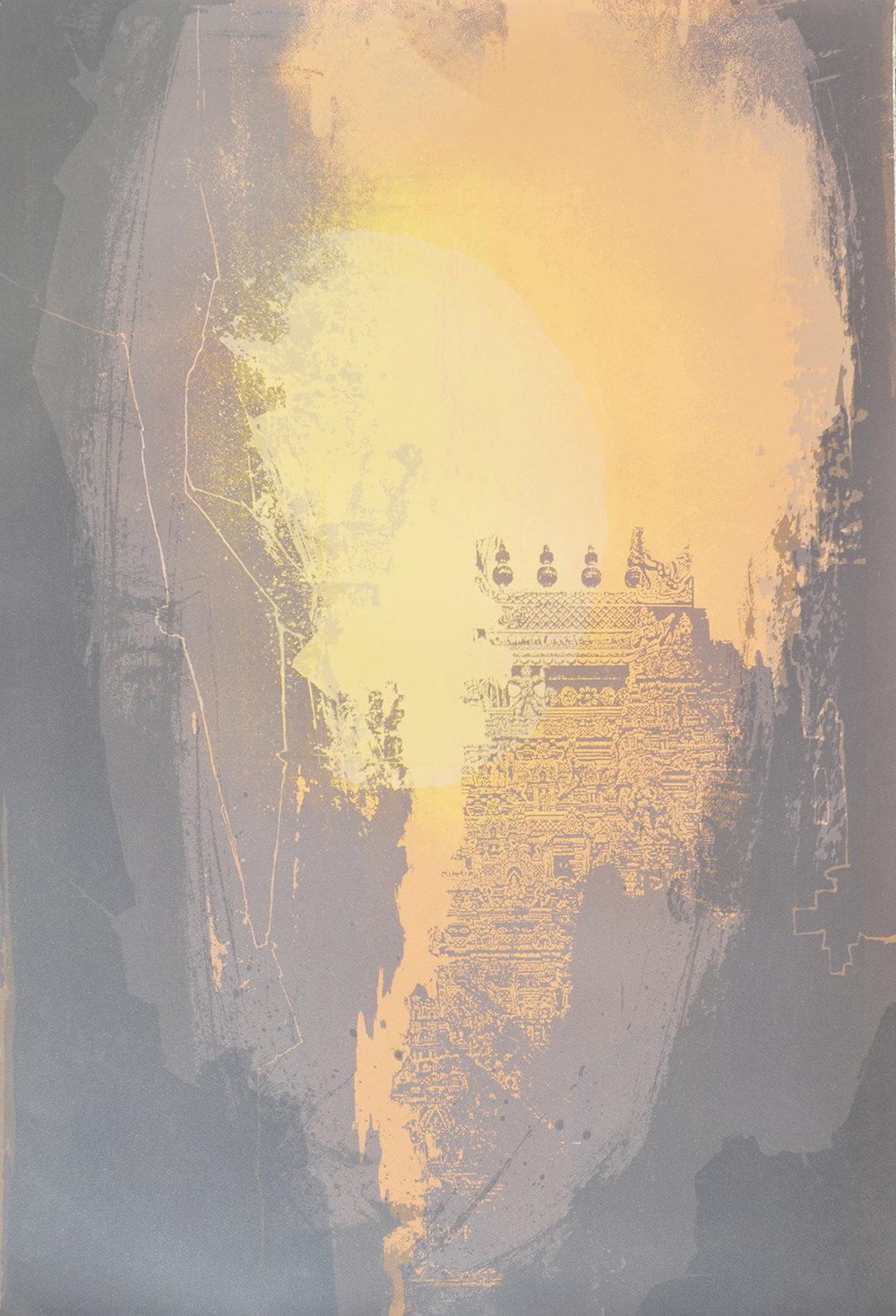 Vestige by Chitra Merchant