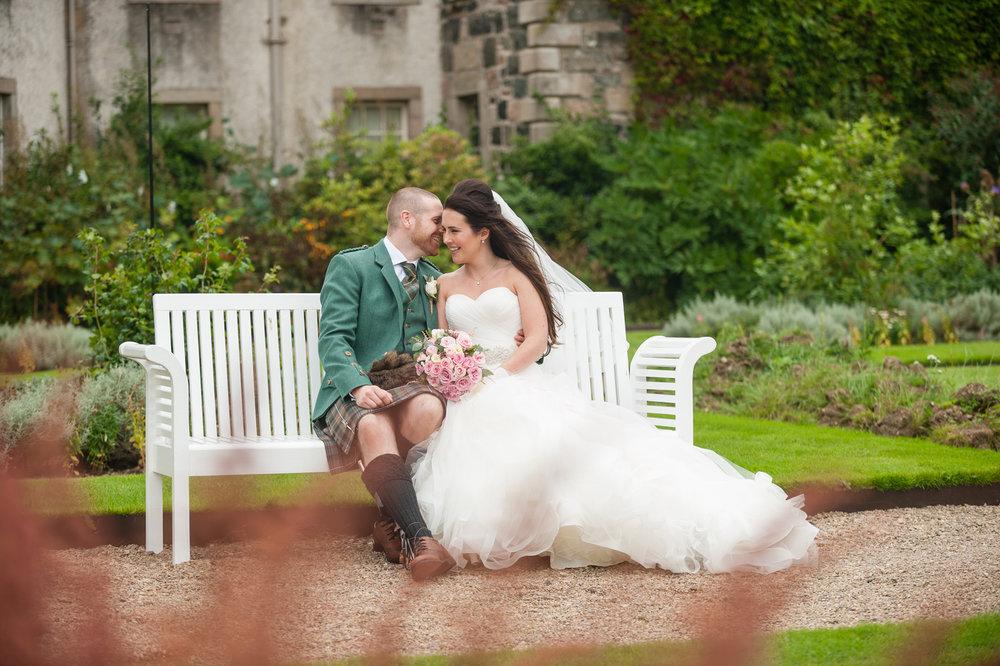 SRP_Wedding_Resized5.jpg