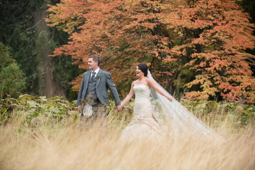SRP_Wedding_Resized13.jpg