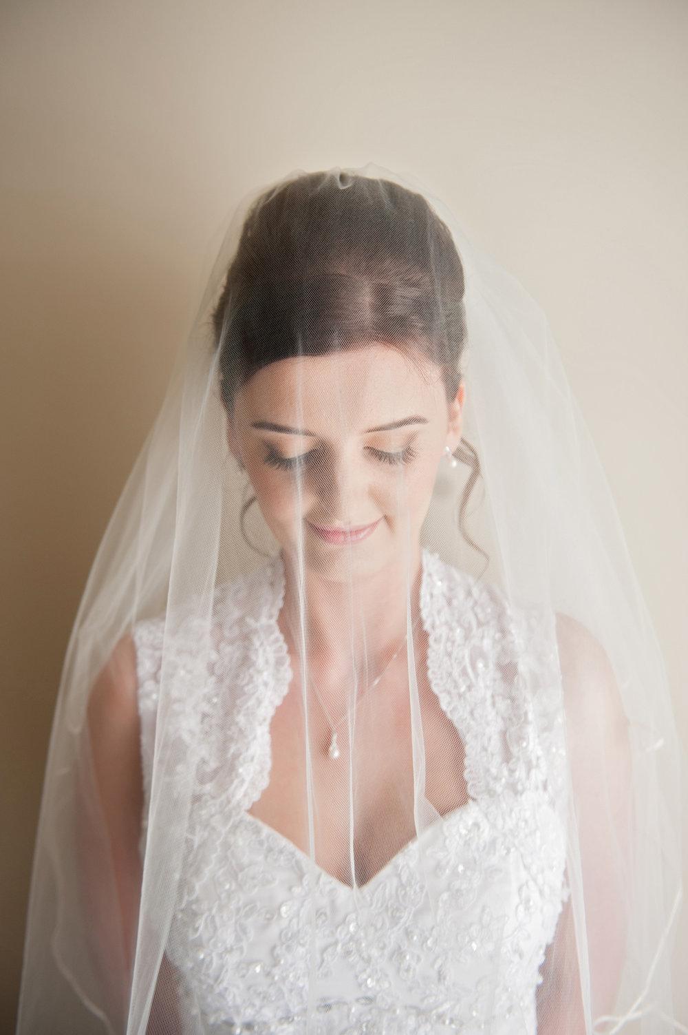 SRP_Wedding_Resized17.jpg