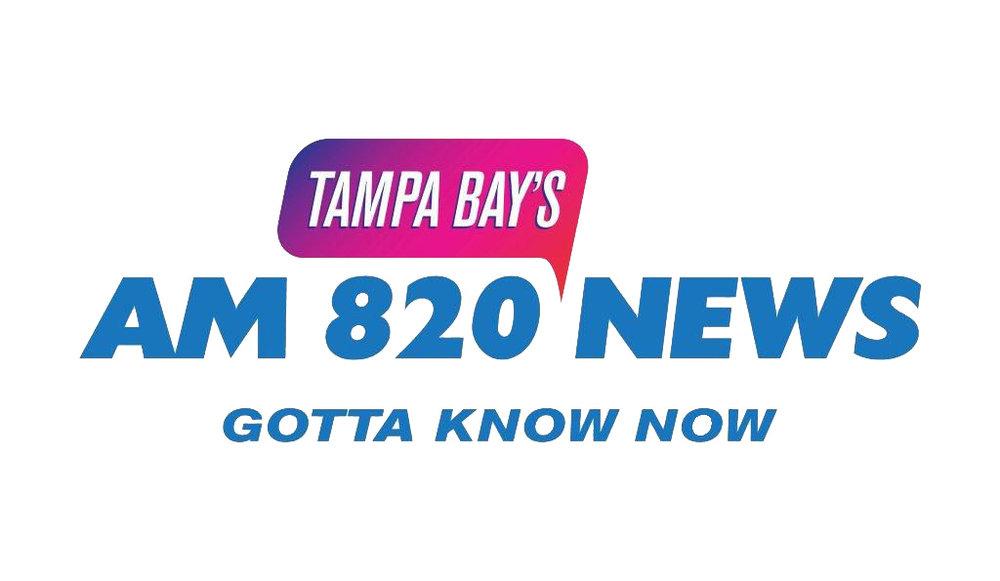 AM 820 News.png