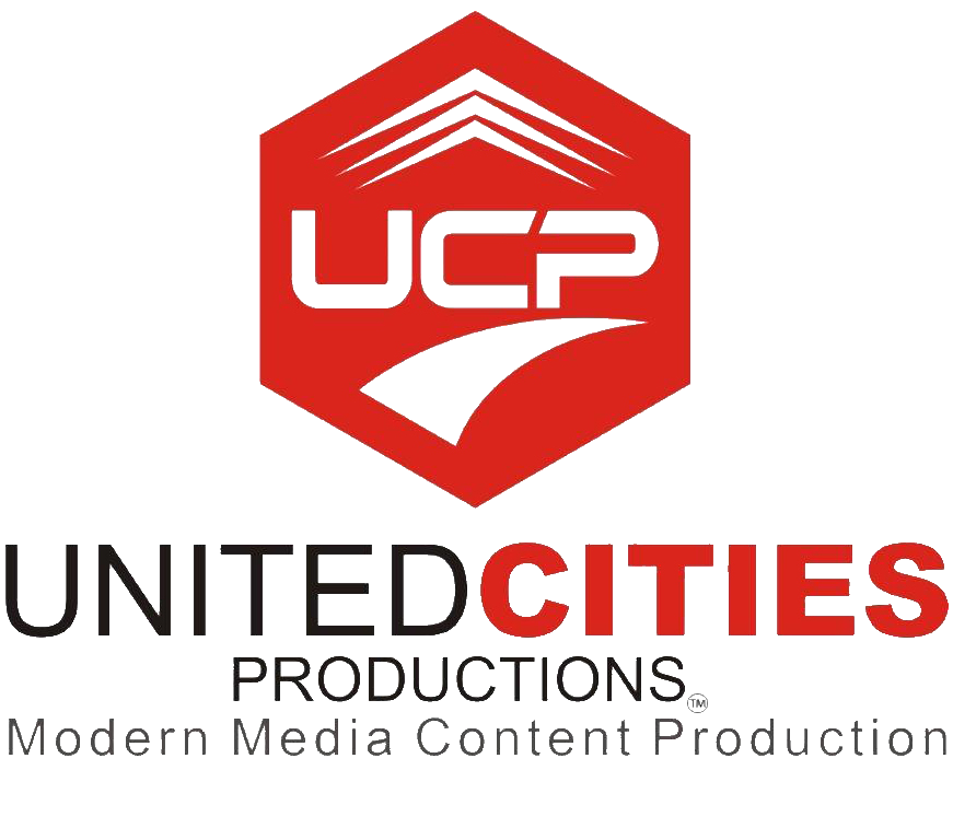 United Cities Productions