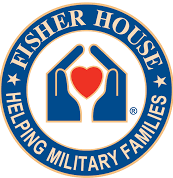 Fisher House.png