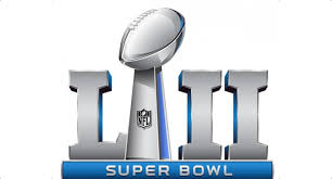 superbowl 2018 Logo.jpg