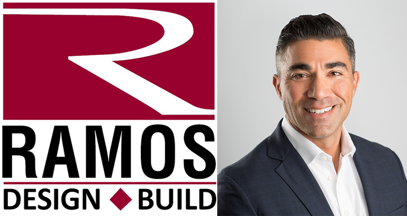 Ramos Edited.png