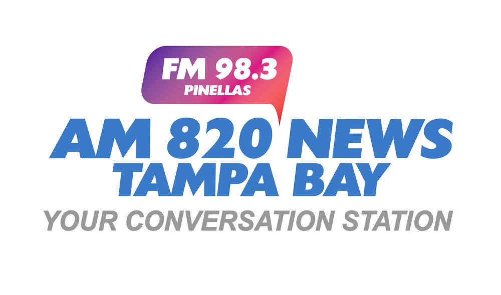 AM820_Logo_FM983-11.jpg