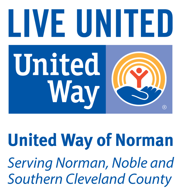 United-Way-Logo-2016.png