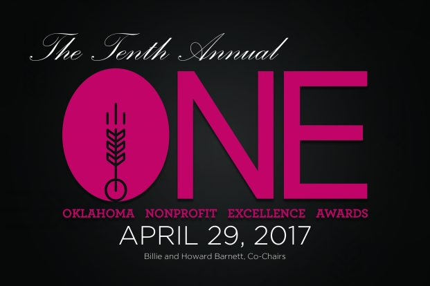 2017-ONE-Save-the-Date-621x414.jpg