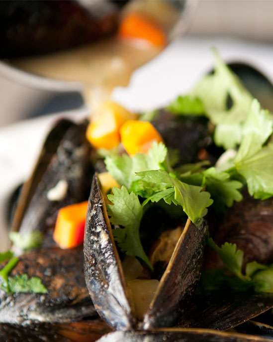 carousel_mussels.jpg