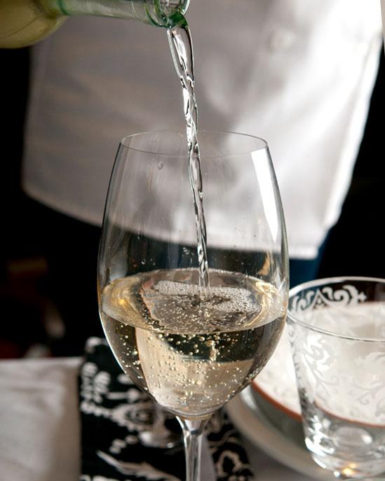 carousel_wine.jpg