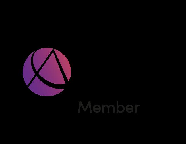 AICPA_member.png