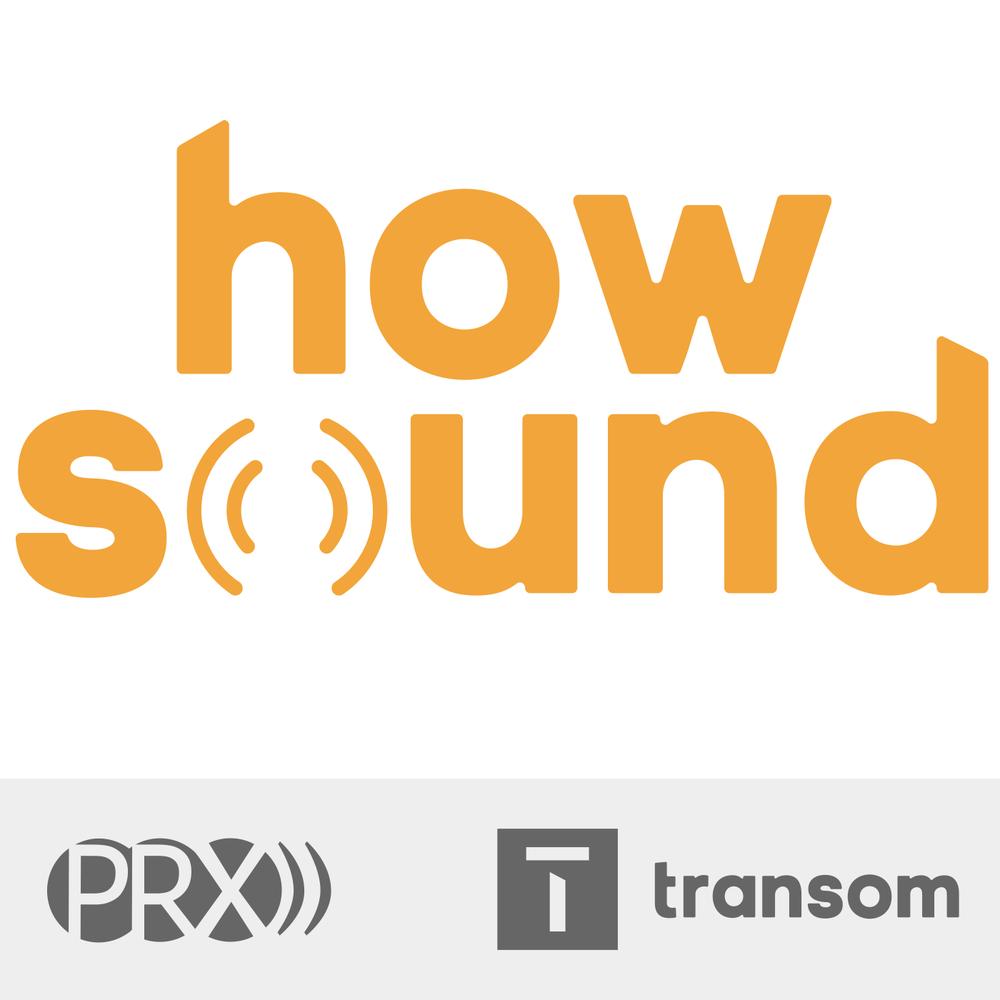 How Sound