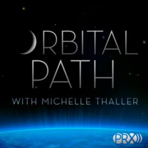 orbital300.png