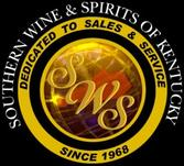 Southern Wine and Spirits.jpg