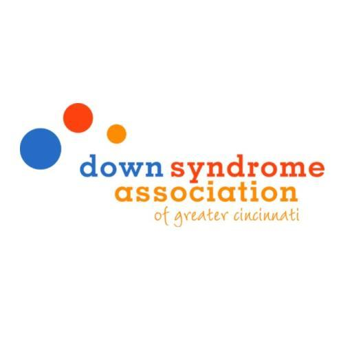 down syndrome assn of greater cincinnati.jpg