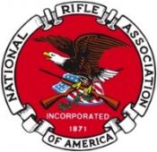 NRA Logo.jpg