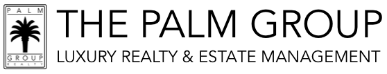 THE PALM GROUP