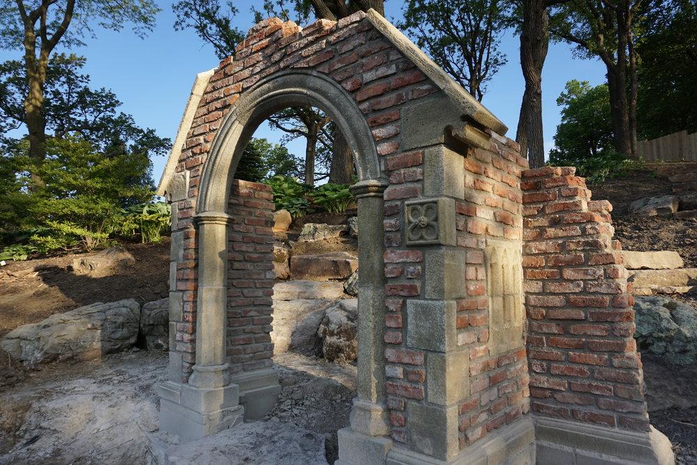 Reclaimed Arch.JPG