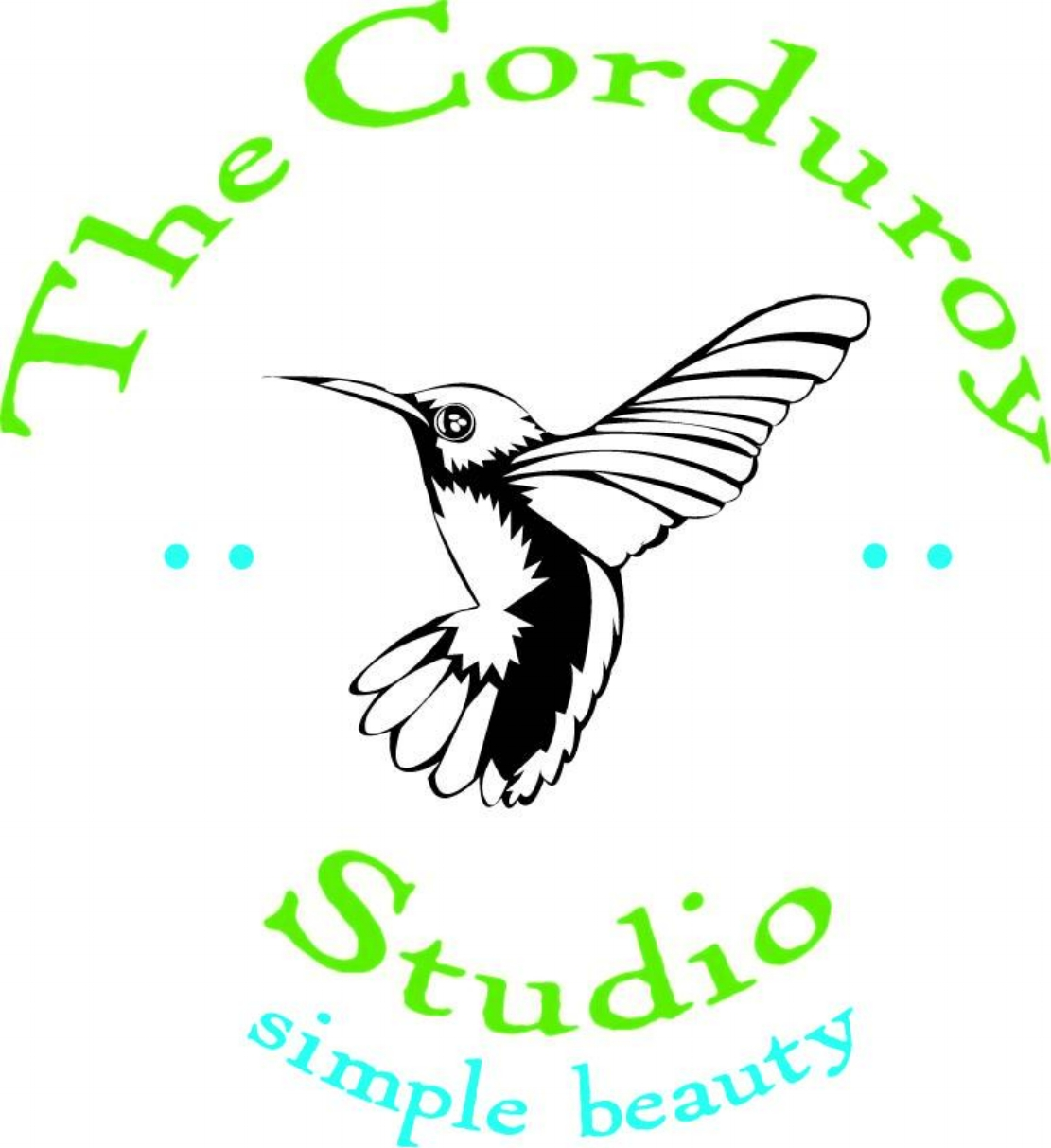 The Corduroy Studio