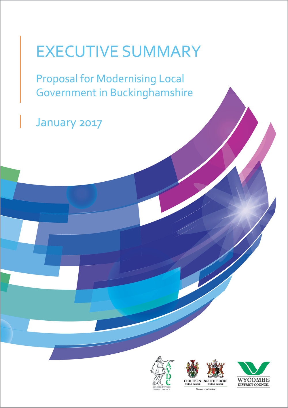 Pages from Modernising Local Government - Final report.jpg