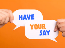 Have your say 3.jpg